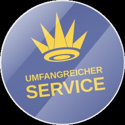 Service-Icon-CleanKing-Reinigungssysteme-einzeln